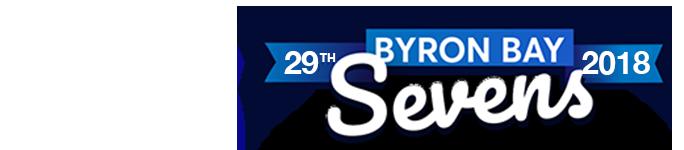 Byron Bay Rugby Sevens