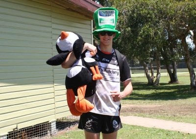Byron-Bay-7s-Rugby-Fancy-Dress-1