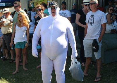 Byron-Bay-7s-Rugby-Fancy-Dress-2