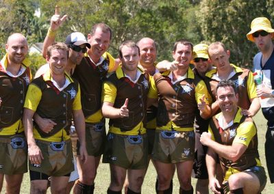 Byron-Bay-7s-Rugby-Fancy-Dress-3