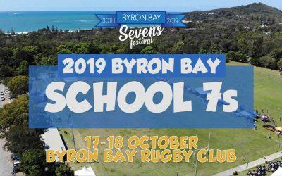 Schools Sevens Set to Return in 2019