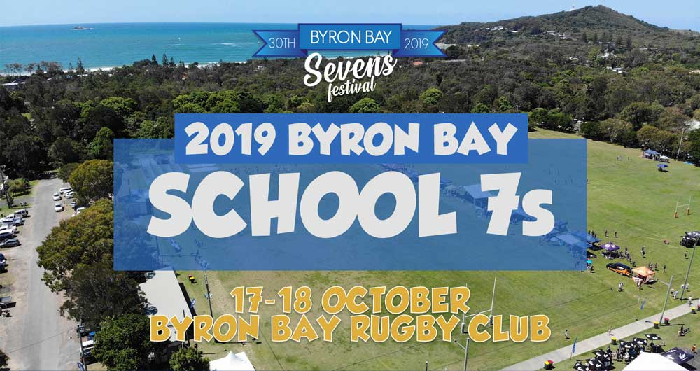 Schools Sevens Set to Return in 2019