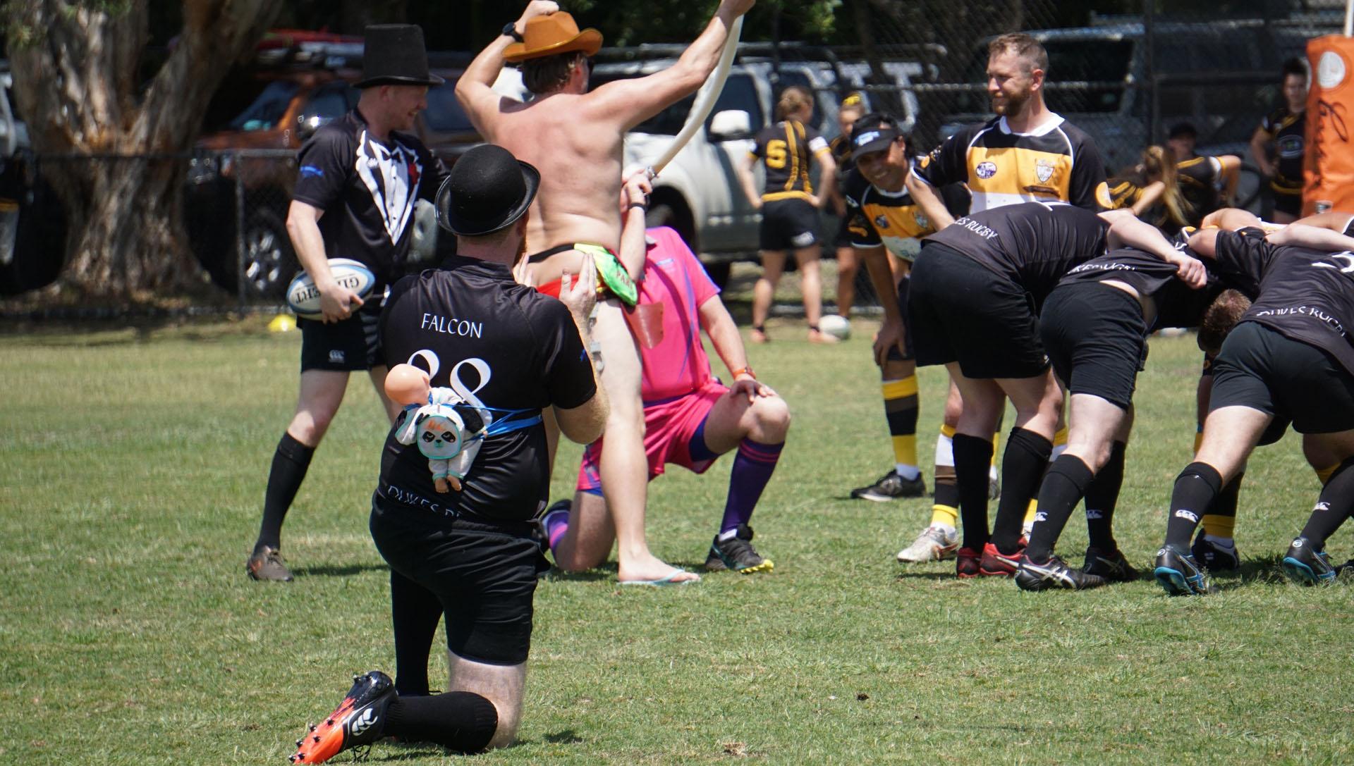 191019-20_Byron Bay Rugby 7s 2019_115