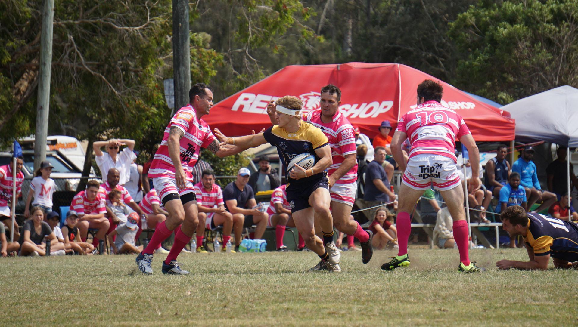 191019-20_Byron Bay Rugby 7s 2019_128