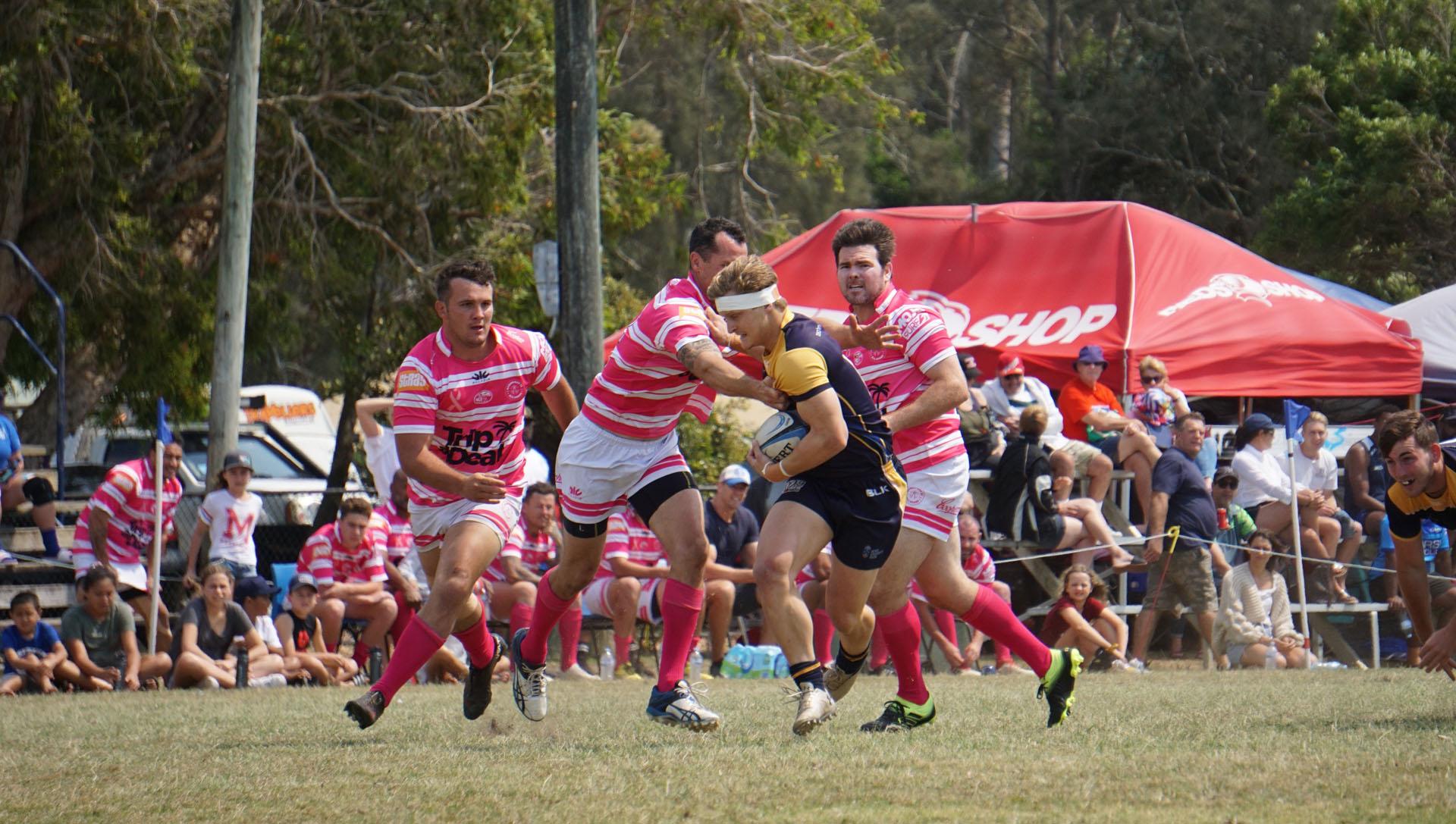 191019-20_Byron Bay Rugby 7s 2019_130
