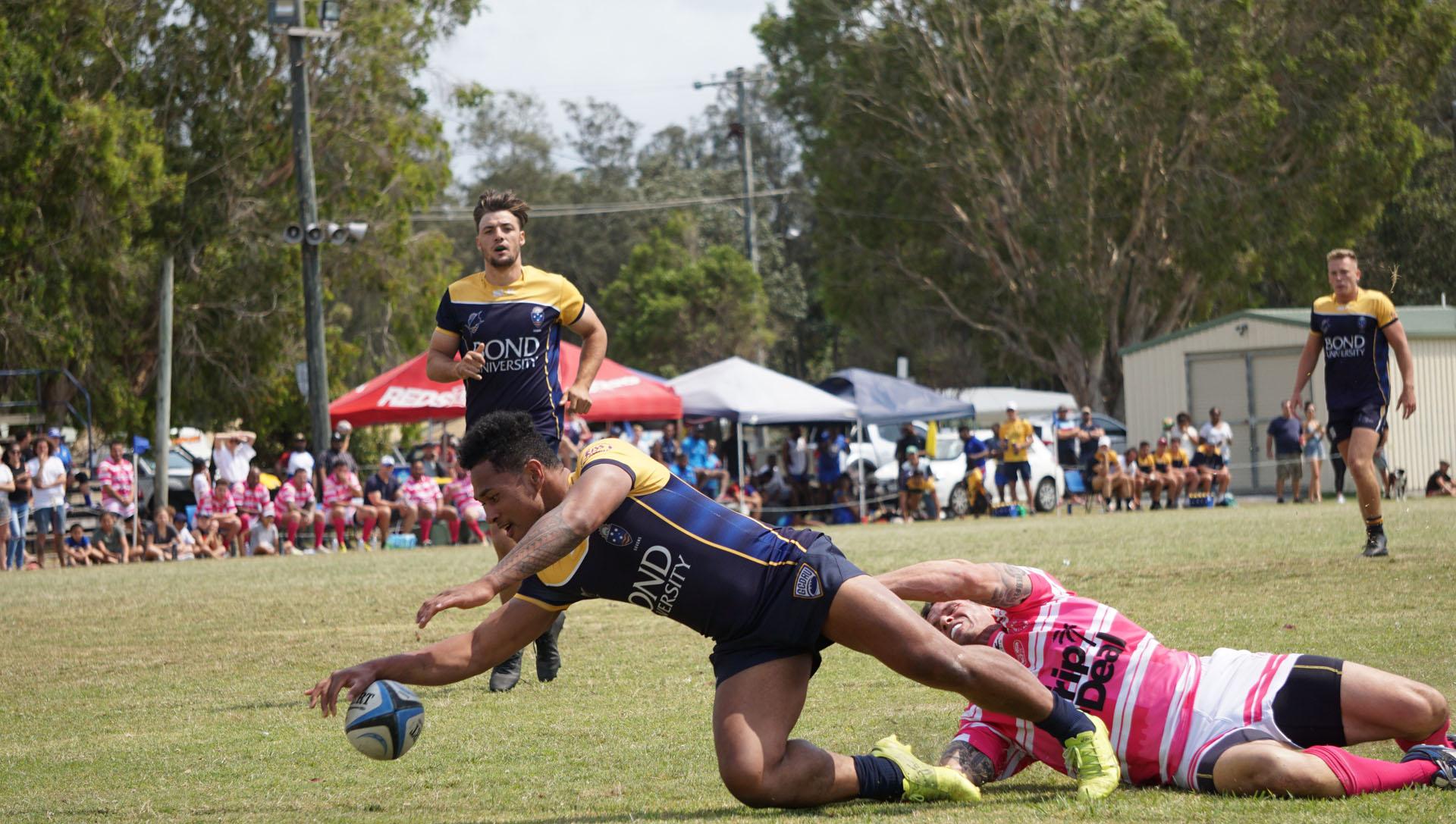 191019-20_Byron Bay Rugby 7s 2019_134