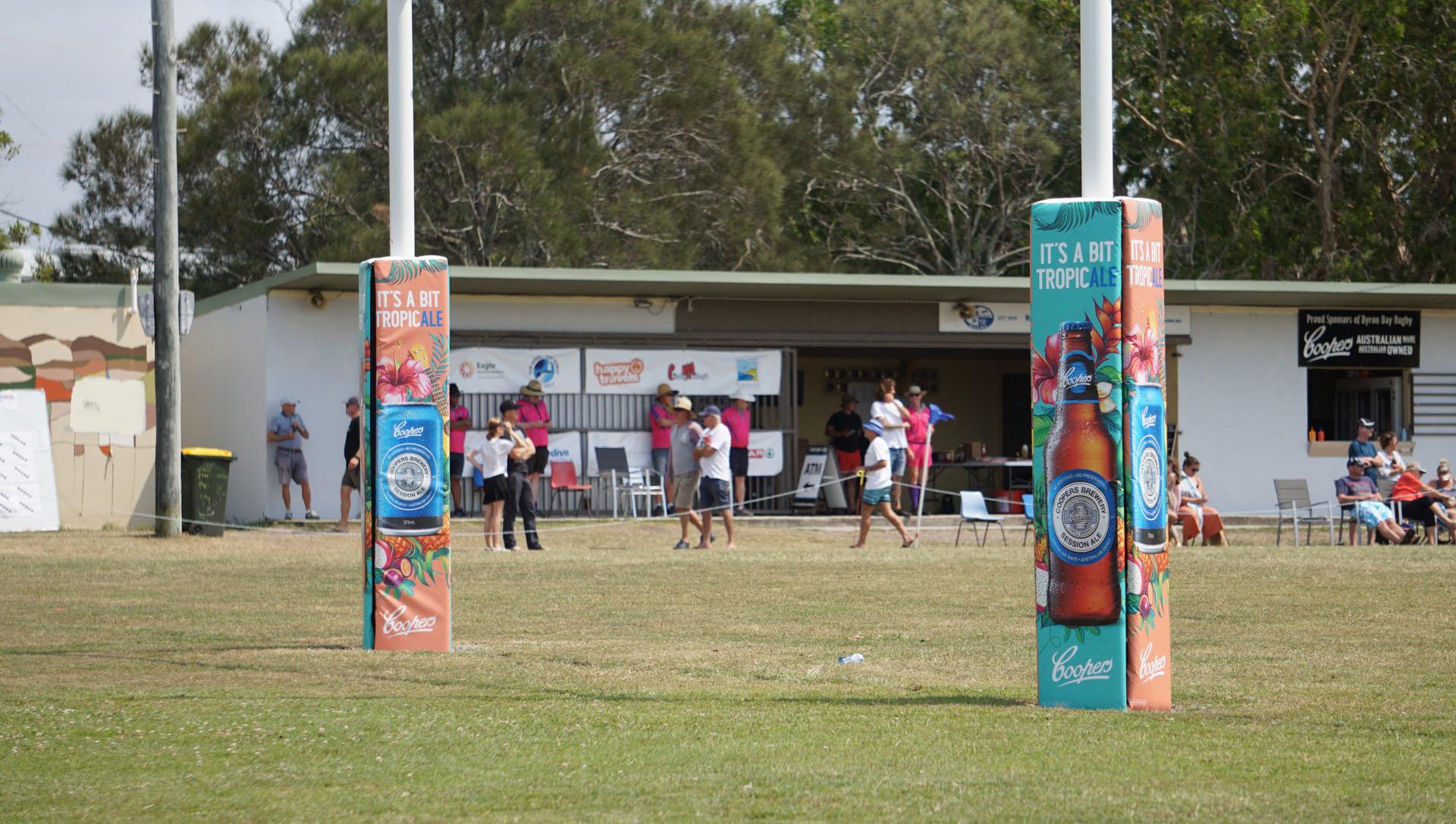191019-20_Byron Bay Rugby 7s 2019_136