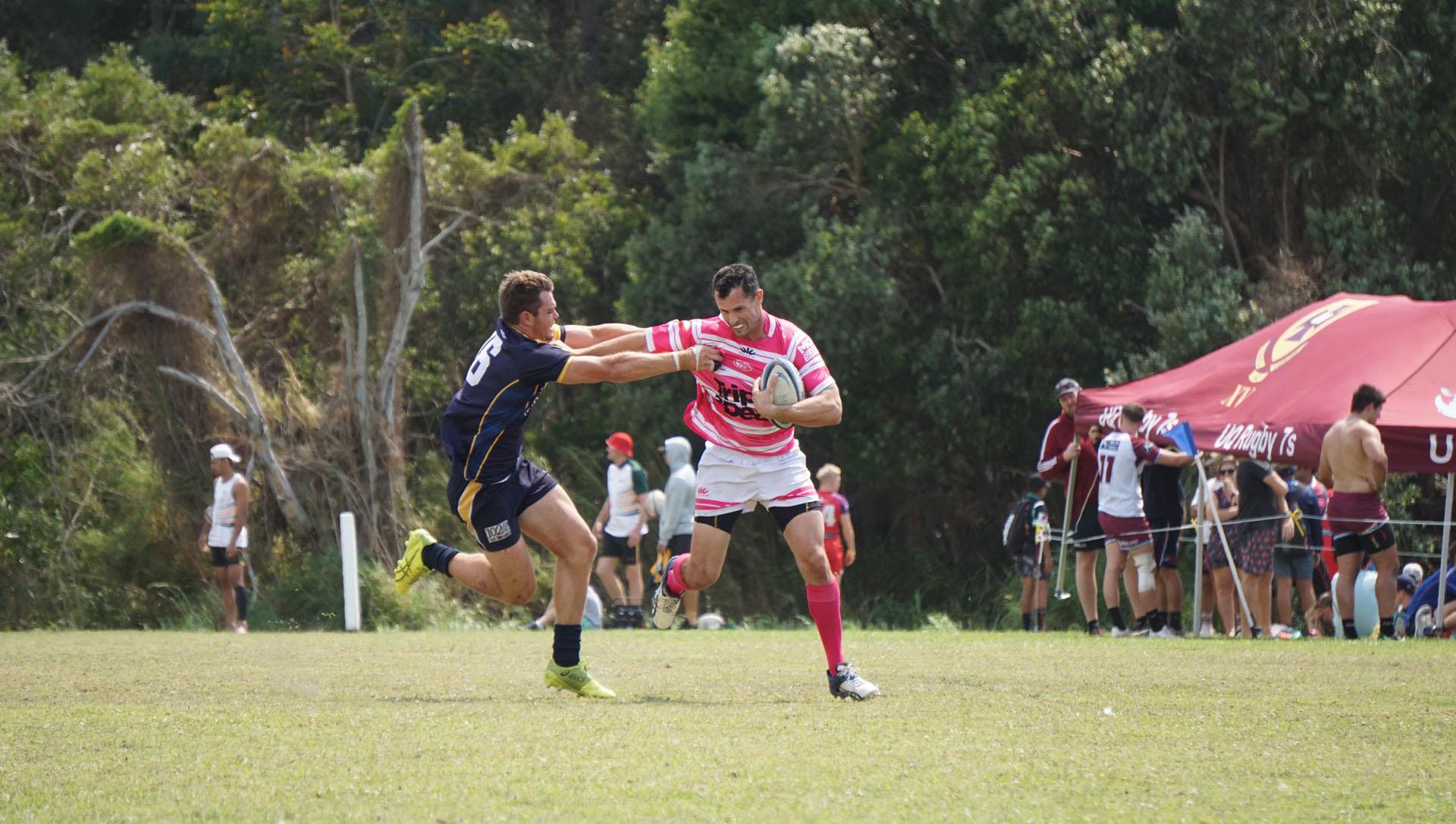191019-20_Byron Bay Rugby 7s 2019_137
