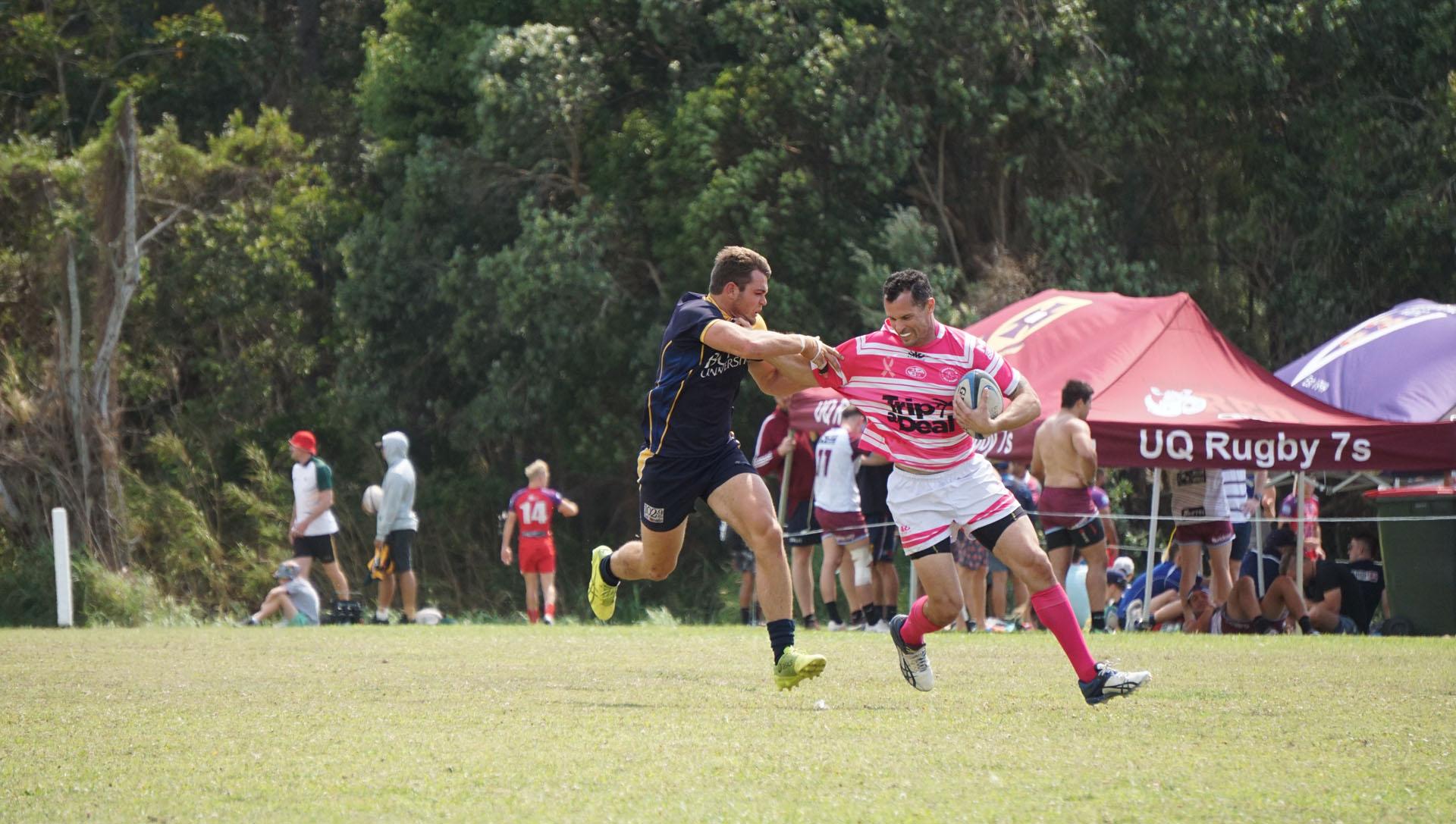 191019-20_Byron Bay Rugby 7s 2019_138