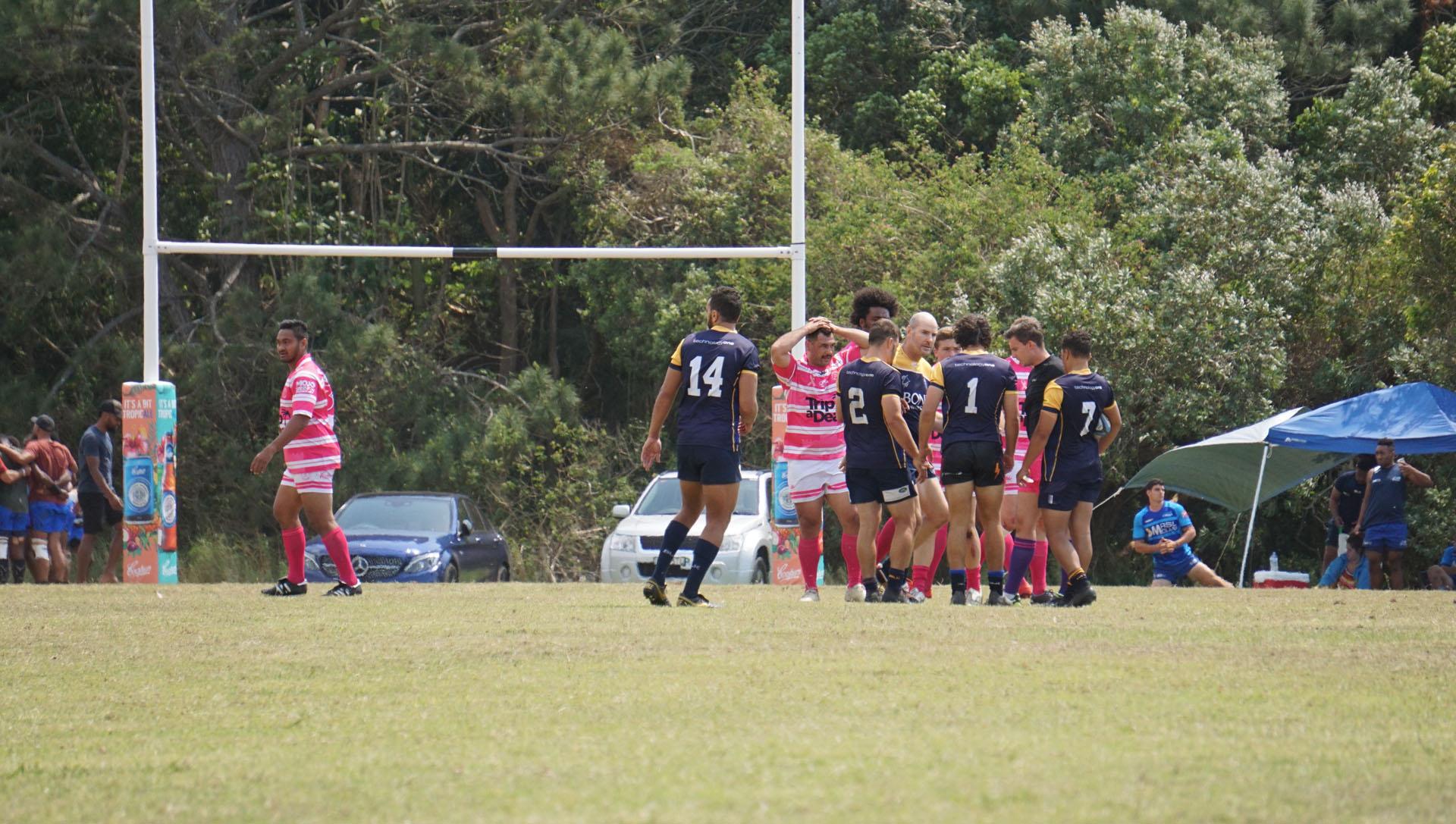 191019-20_Byron Bay Rugby 7s 2019_139