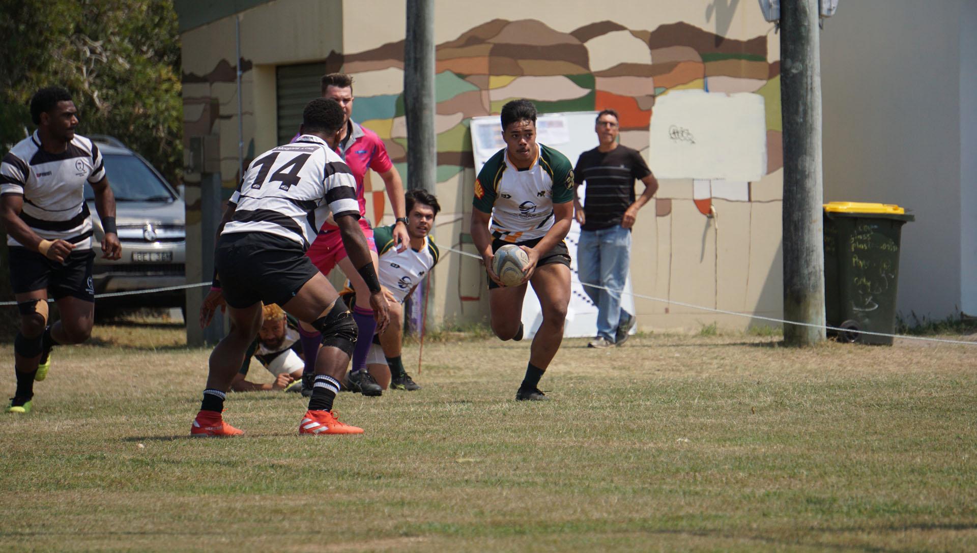 191019-20_Byron Bay Rugby 7s 2019_144