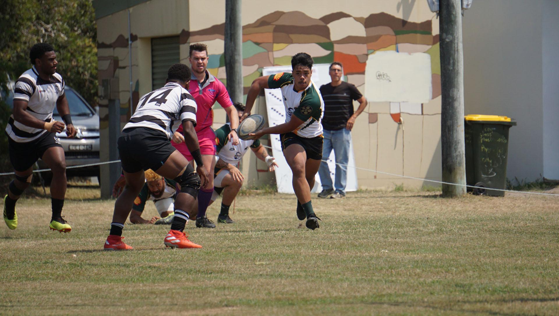 191019-20_Byron Bay Rugby 7s 2019_145