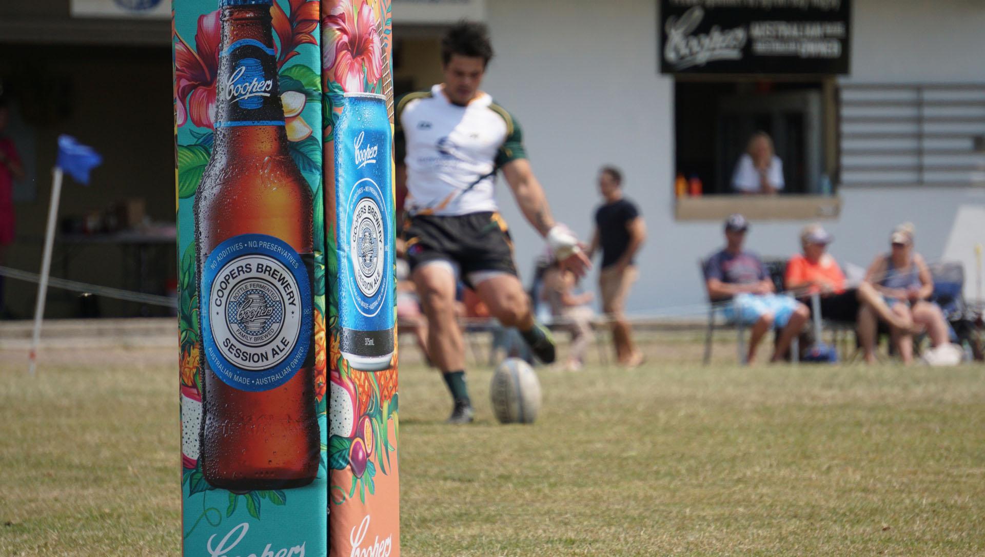 191019-20_Byron Bay Rugby 7s 2019_146