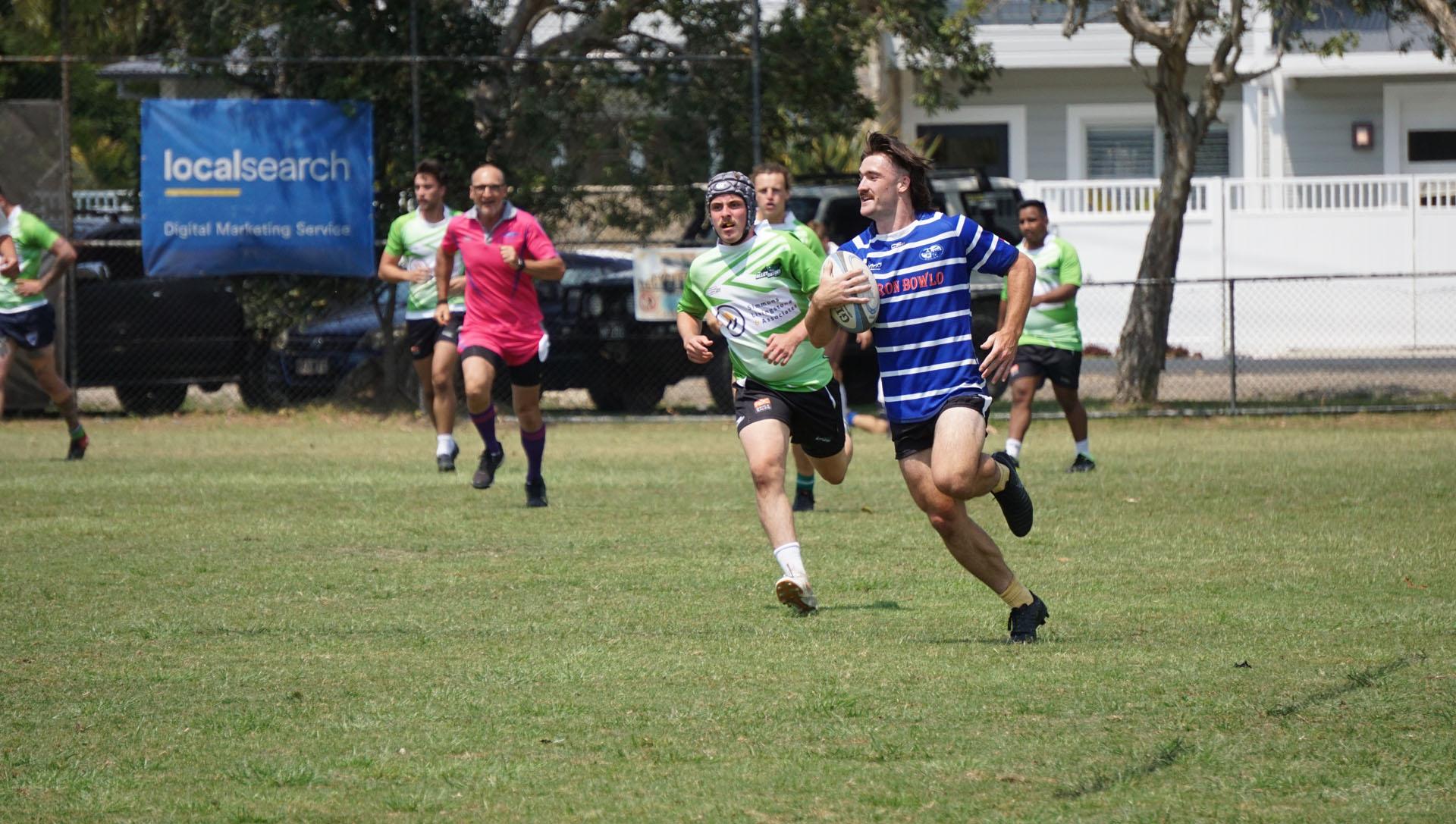 191019-20_Byron Bay Rugby 7s 2019_148