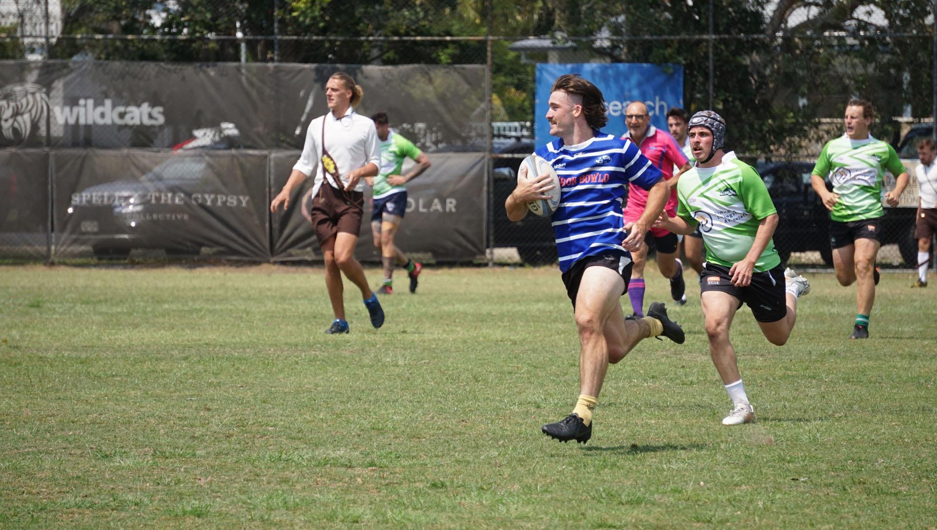 191019-20_Byron Bay Rugby 7s 2019_149