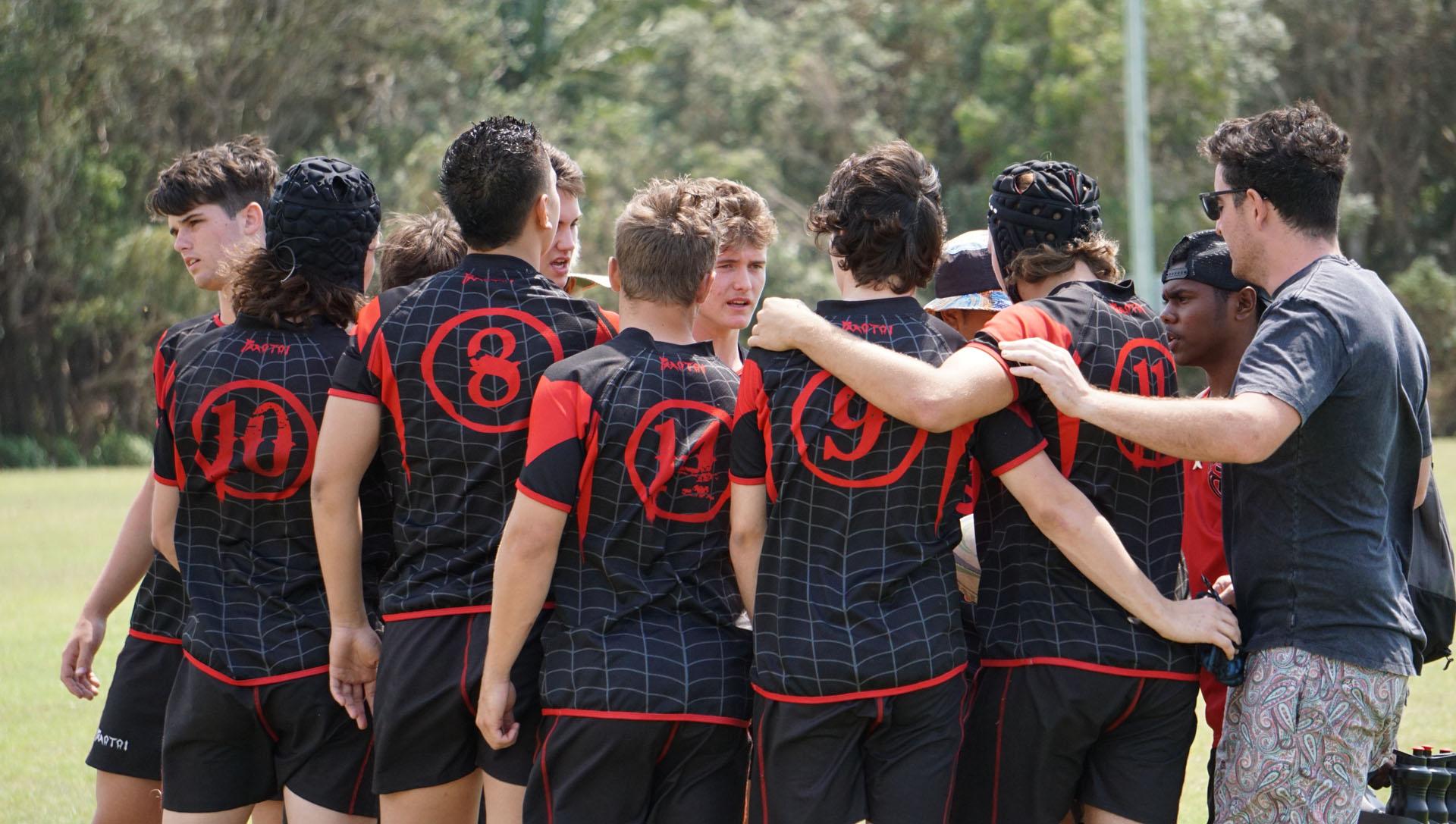 191019-20_Byron Bay Rugby 7s 2019_151