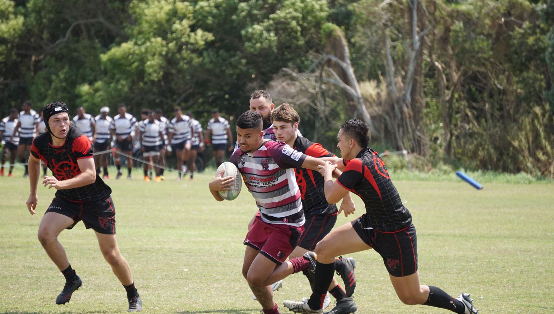 191019-20_Byron Bay Rugby 7s 2019_155