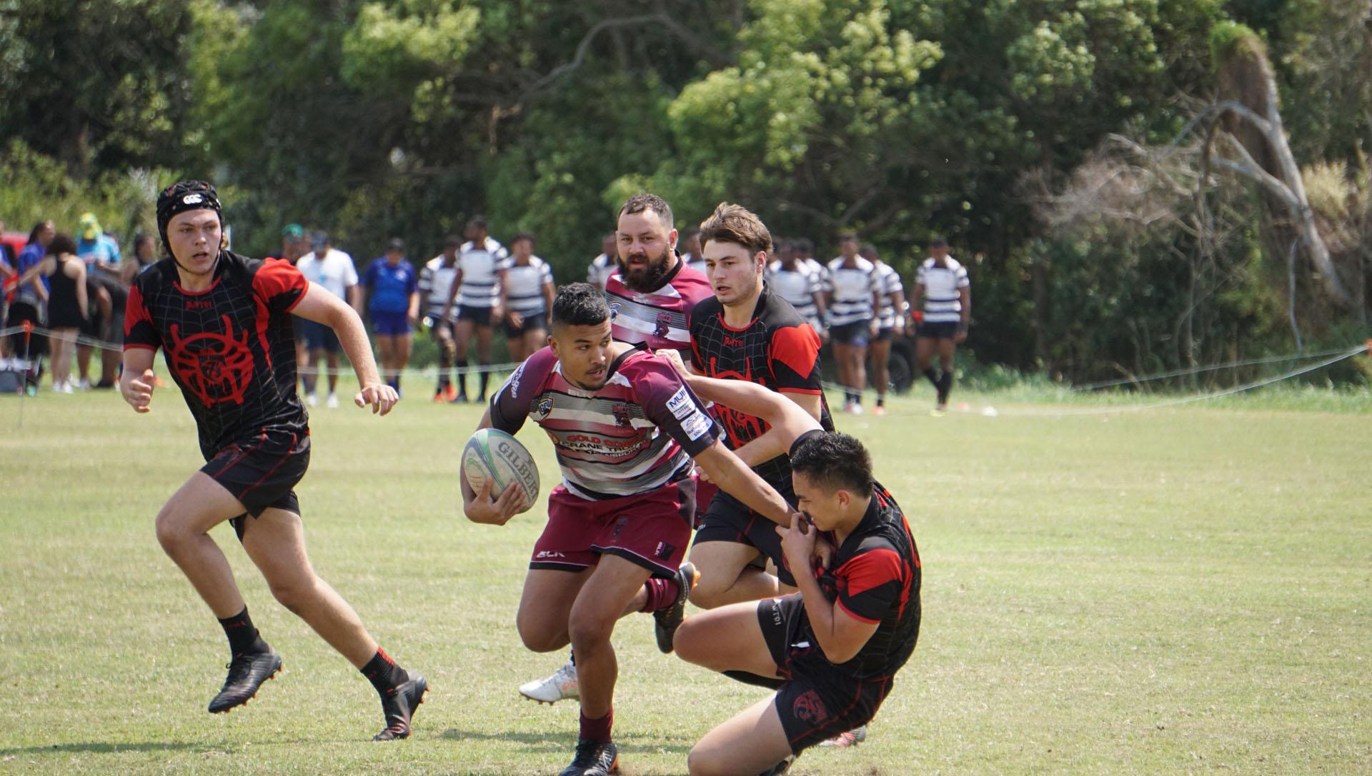 191019-20_Byron Bay Rugby 7s 2019_156