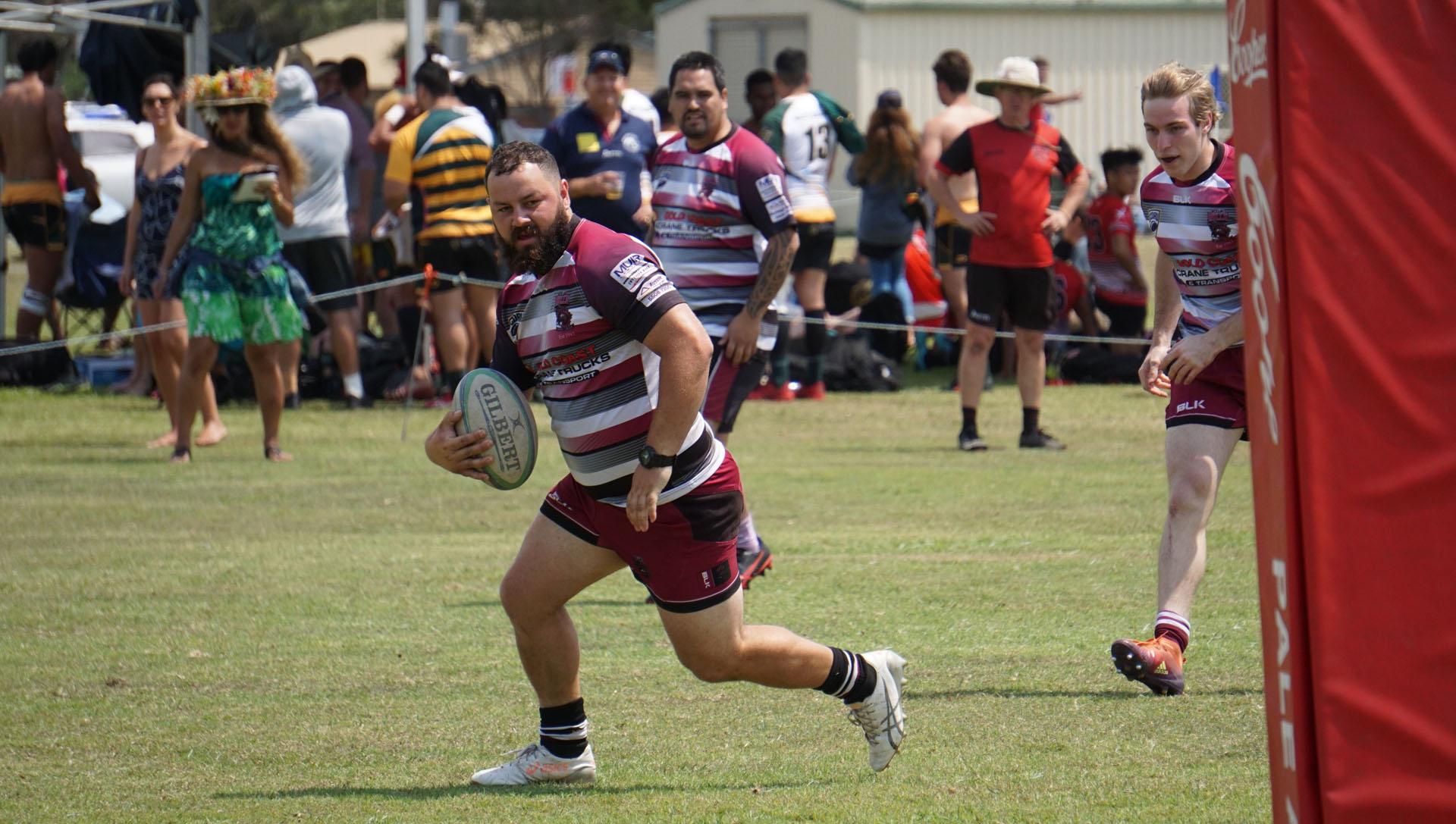 191019-20_Byron Bay Rugby 7s 2019_158