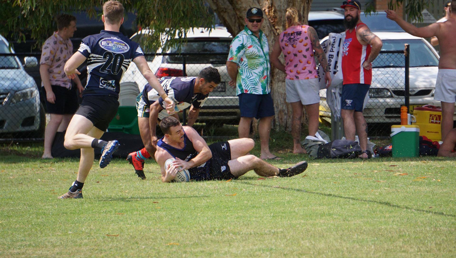 191019-20_Byron Bay Rugby 7s 2019_160