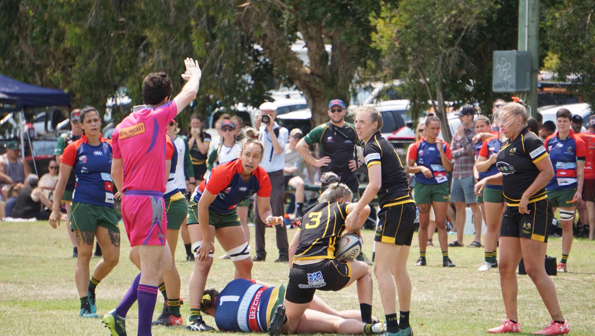 191019-20_Byron Bay Rugby 7s 2019_166