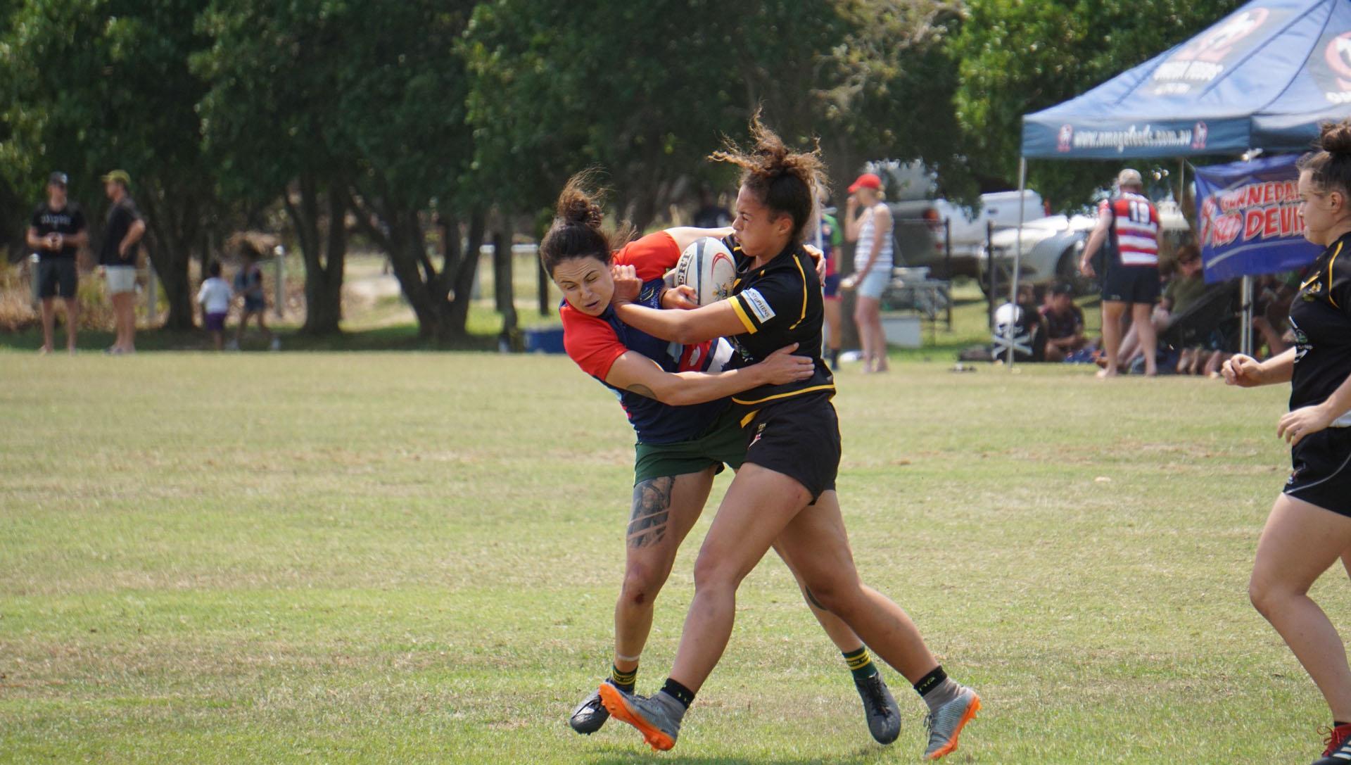 191019-20_Byron Bay Rugby 7s 2019_169