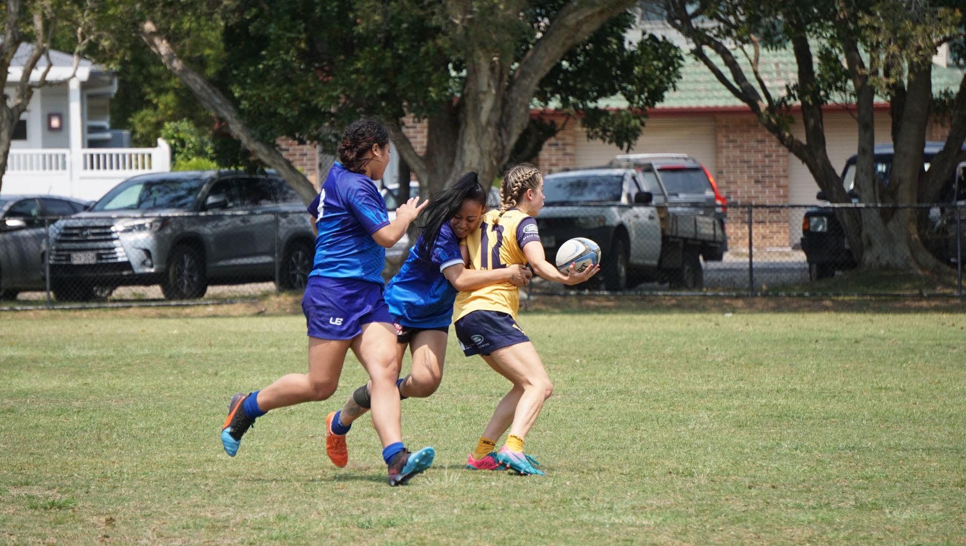 191019-20_Byron Bay Rugby 7s 2019_174