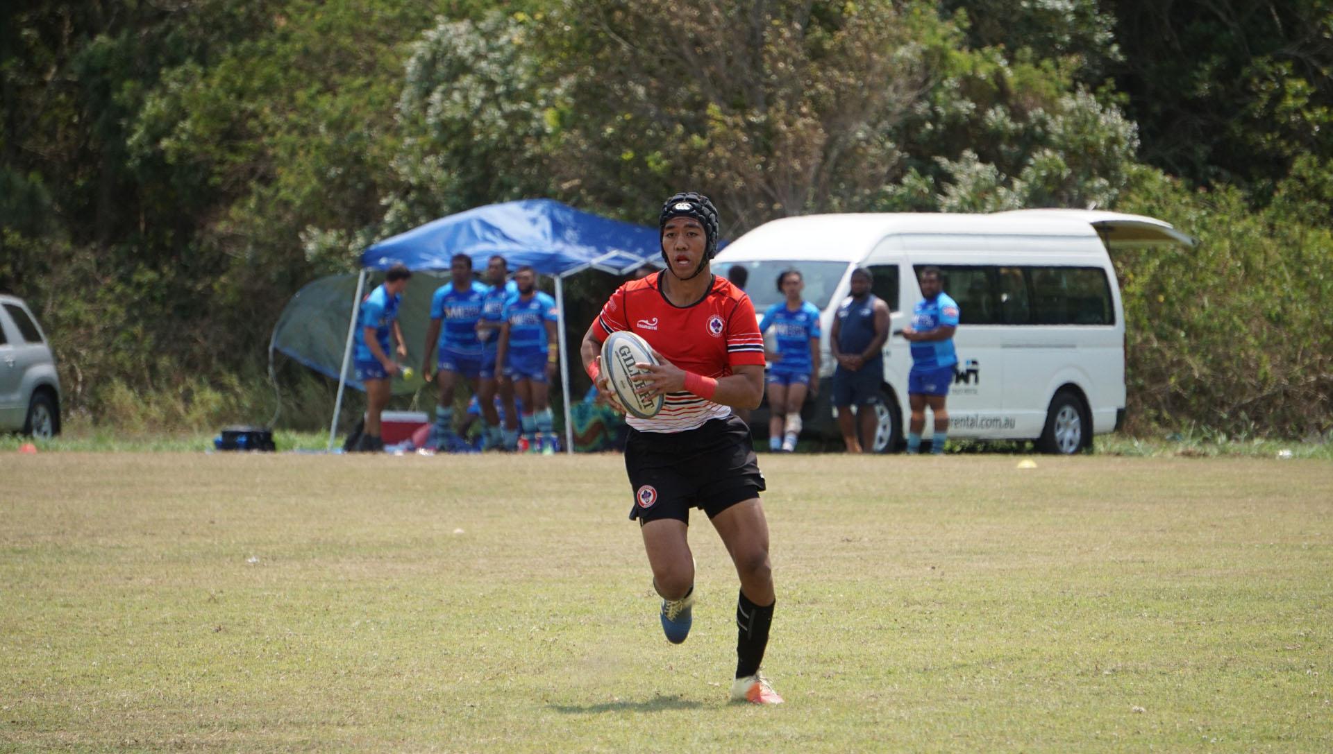 191019-20_Byron Bay Rugby 7s 2019_175