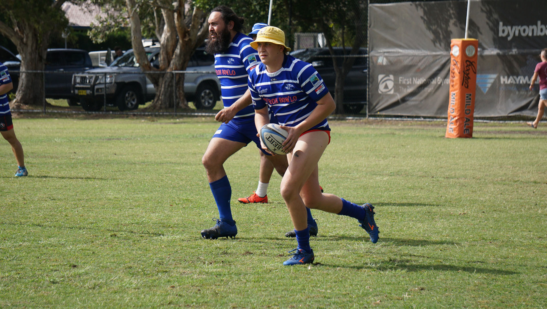 191019-20_Byron Bay Rugby 7s 2019_2