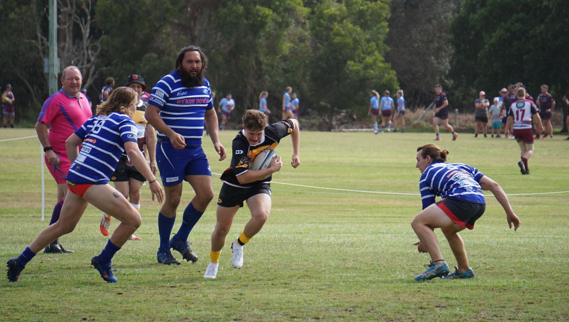 191019-20_Byron Bay Rugby 7s 2019_4