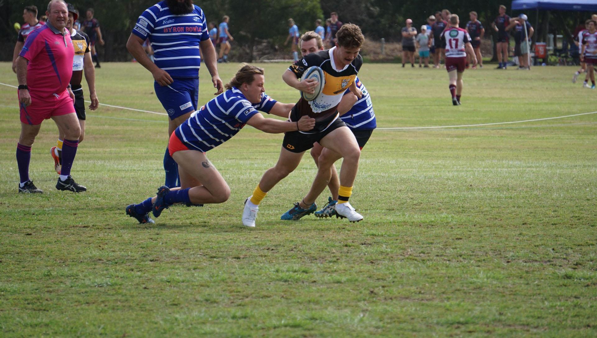 191019-20_Byron Bay Rugby 7s 2019_5