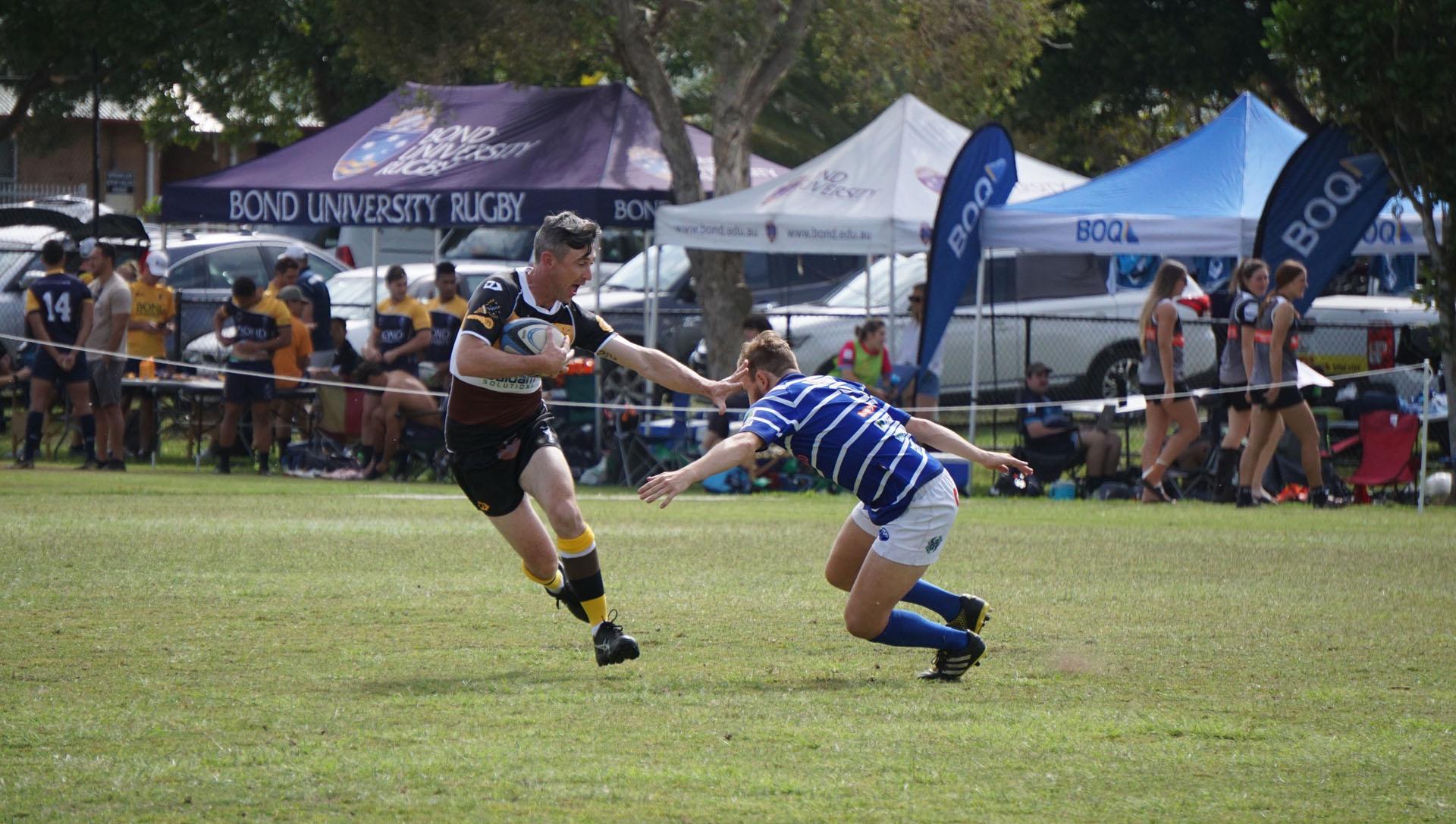 191019-20_Byron Bay Rugby 7s 2019_6