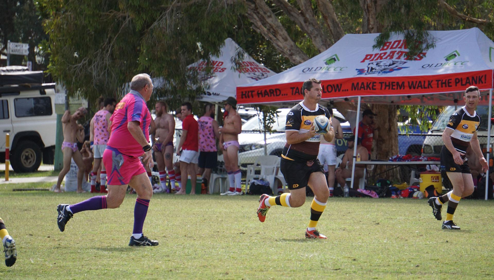 191019-20_Byron Bay Rugby 7s 2019_8