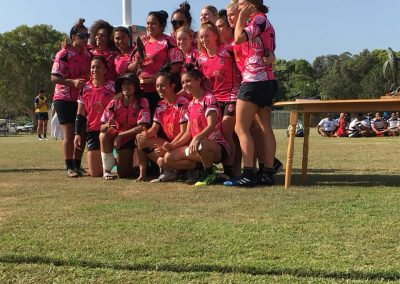 Nations 7s